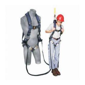 3M™ DBI-Sala™ Suspension Trauma Safety Strap
