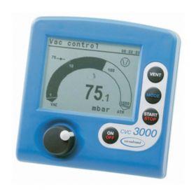BrandTech™ VACUUBRAND™ CVC3000 Absolute Pressure Vacuum Controller