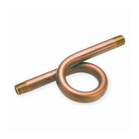 Dickson™ Pressure Pigtail Siphons