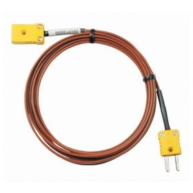 Dickson™ Probe Extension Cable