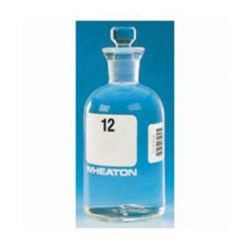 DWK Life Sciences Wheaton™ BOD Bottles