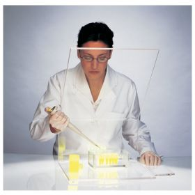 Bel-Art™ SP Scienceware™ Benchtop Beta Shields