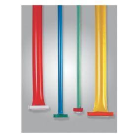 Spectrum™ Dialysis Tubing Closures: Spectra/Por™ Standard Type
