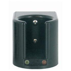 Fisherbrand™ USB Docking Station for High-Temperature Pressure Data Logger