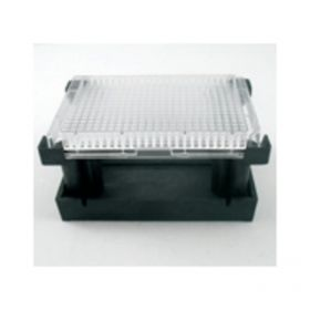 BioTek™ Precision Microplate Holder