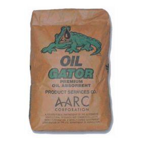 CEP Oil Gator Absorbent