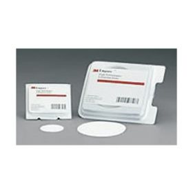3M™ Empore™ SDB-RPS Extraction Disks