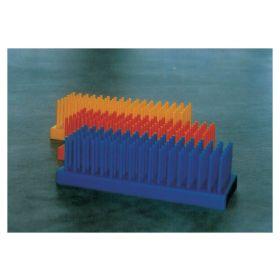 Endicott-Seymour Test Tube Drying Rack