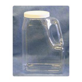 Bio-Serv™ Bottle for Shake and Pour Liquid Diet