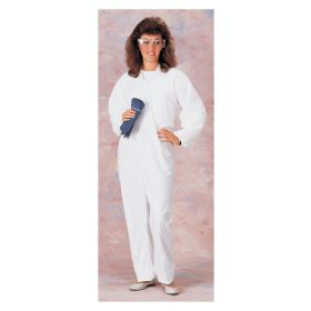 Lakeland Industries Pyrolon Plus 2 Coveralls with Collar