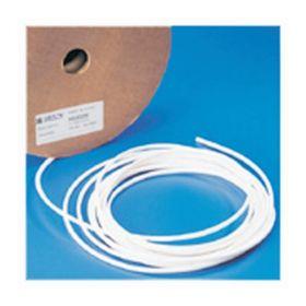 Brady™ BradyMark™ Hot Stamper Heat-Shrink Tubing