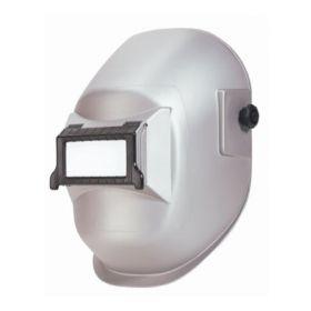 Sellstrom™ Super Tuff Super Kool Welding Helmets