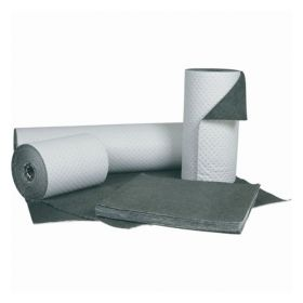 SPC™ TrackMat Oil Sorbent Roll
