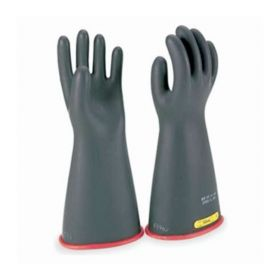 Honeywell Salisbury™ Class 3 High Voltage Linemen's Gloves