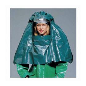 Oberon™ Splash Hood