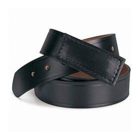 VF Workwear Red Kap Leather Belts