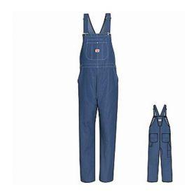 VF Workwear Red Kap Industrial Bib Overalls