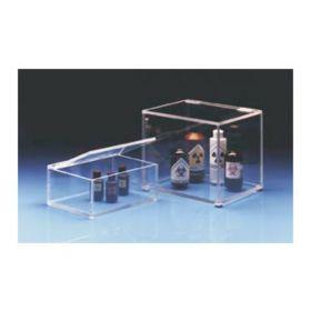 Mitchell Plastics Beta Storage Containers