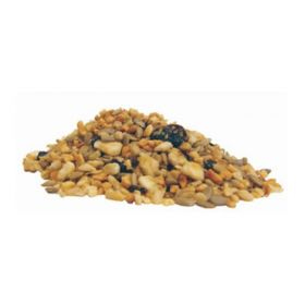 Bio-Serv™ Fruit and Nut Foraging Mix, Certified