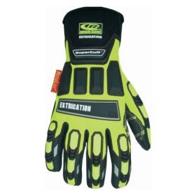 Ringers Extrication Hybrid Gloves