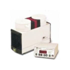 KNF™ Neuberger LABOPORT™ Vacuum Pump Spare Parts Kit