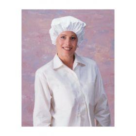 Lakeland Industries HDPE Bouffant Hats