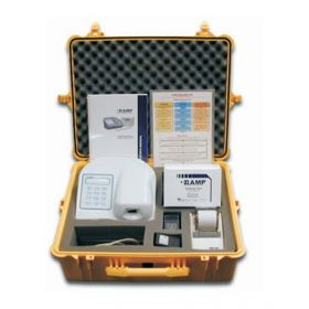 Response Biomedical RAMP™ Device Test Kits
