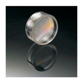 Advantech Model L3P Sonic Sifter Separator Standard Stainless-Steel Mesh Sieves