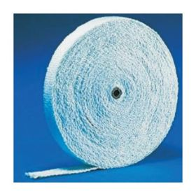 Fiberglass Cloth Tape Insulation