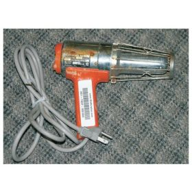 Hejet™ Hejet™ Flameless Heat Guns