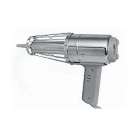 Hejet™ Flameless Heat Guns