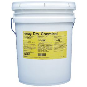 Ansul™ Dry Chemicals