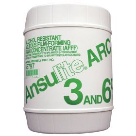ANSUL™ Ansulite™ ARC (3 or 6%)