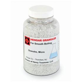 Hengar Boiling Granules