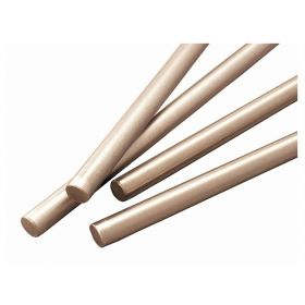 Troemner™ Talboys™ Labjaws™ Lab-Frame Kits and Rods