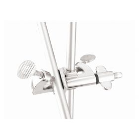 Troemner™ Talboys™ Labjaws™ Holders for Clamps
