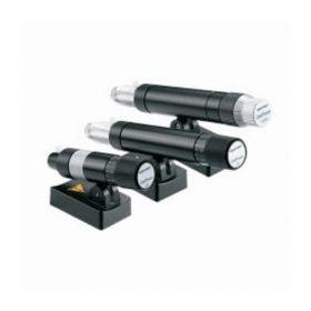 Eppendorf™ CellTram™ Manual Microinjector