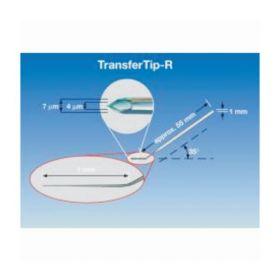 Eppendorf™ Microcapillaries for ICSI
