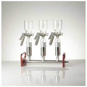 DWK Life Sciences Kimble™ Kontes™ Extraction Manifolds