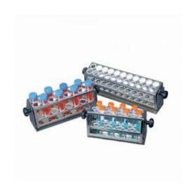 Eppendorf™ Test Tube Racks for Model C76 Water Bath Shaker