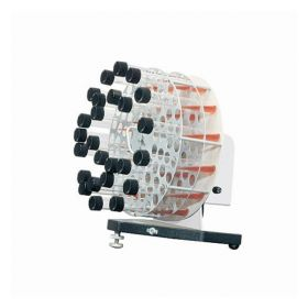 Eppendorf™ Replacement Drums for Eppendorf™ Cell Culture Roller Drum
