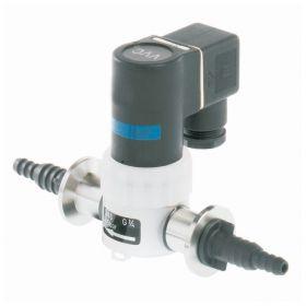 BrandTech™ VACUUBRAND™ VACUUBUS™ CVC3000 Vacuum Controller Solenoid Valves