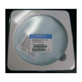 MilliporeSigma™ Durapore™ Membrane Filter
