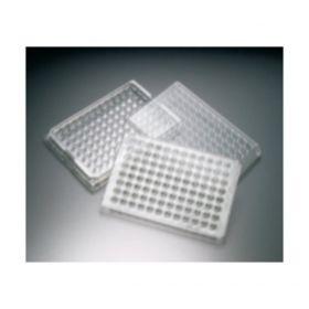 MilliporeSigma™ MultiScreen™ 96-Well Assay Plates for Cell-Based Assays