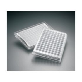 MilliporeSigma™ MultiScreenHTS 384-Well Filter Plates