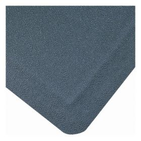 Wearwell™ WeldSafe™ Ultrasoft Mat