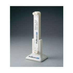 MilliporeSigma™ Pellicon™ XL Filters, Durapore™ Membranes - Hydrophilic PVDF