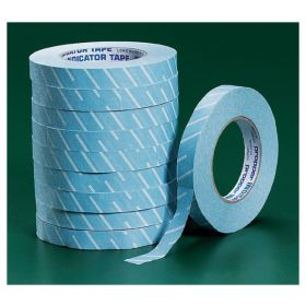 Propper Blue Autoclavable Tape, 1 in. x 60 yd.