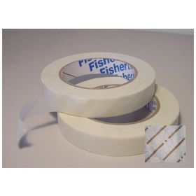 Fisherbrand™ White Autoclave Tape