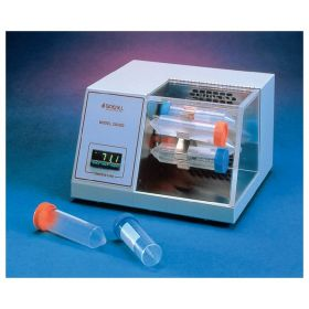 Boekel Scientific™ Bambino™ Hybridization Oven